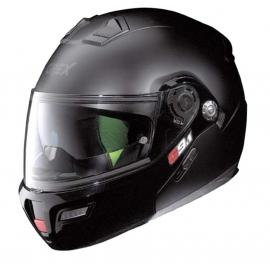 Moto helma Grex G9.1 Evolve Couple 7