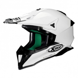 Moto helma X-Lite X-502 Ultra Carbon Nac-Nac Carbon 3