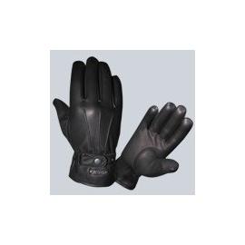 Moto rukavice Kore GS-10 - 2XL