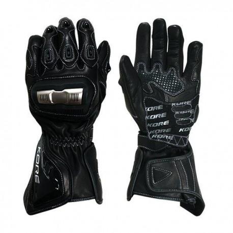 Moto rukavice Kore Madison - 2XS