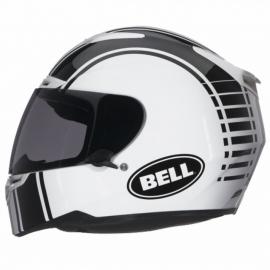 Prilba Bell RS-1 Liner Pearl White