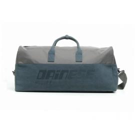 Cestovní taška Dainese DUNES (Settantadue)