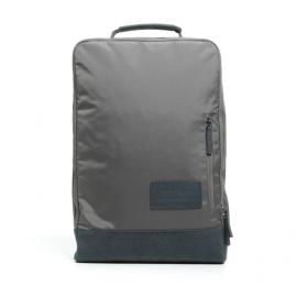 Cestovní taška Dainese DUNES MID (Settantadue)