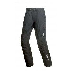 6d0e5a3cc6ae Dámske textilné moto nohavice Spark Lady Like