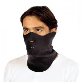 Nákrčník Held s maskou přes obličej (Husky)