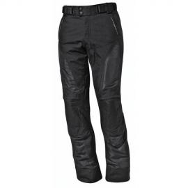Pánské motocyklové kalhoty Held ZEFFIRO, textilní, černé