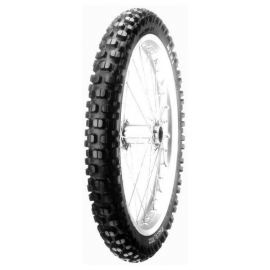 Pirelli 90/90 - 21 M/C 54R MST MT 21 Rallycross přední