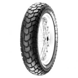 Pirelli 140/80 - 17 M/C 69H TL MT 60 zadní