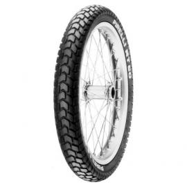 Pirelli 90/90 - 21 M/C 54H TL MT 60 přední