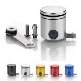 Expanzní nádobka RIZOMA pro hydraulickou kapalinu spojky, univerzální