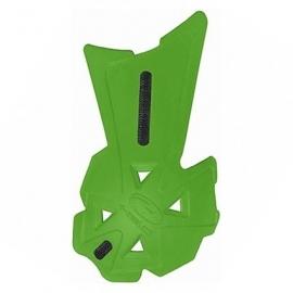 Chrániče ramen a lopatek SAS-TEC, zelené, univerzální