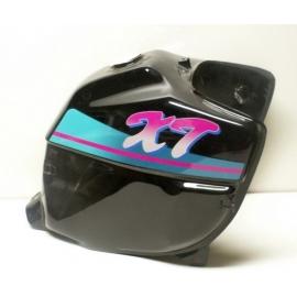Nádrž pro Yamaha XT600. Original