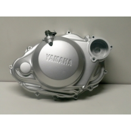 Víko motoru pro Yamaha XT600E. Original