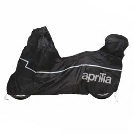 Plachta OUTDOOR pro skútr Aprilia SportCity / SR Motard