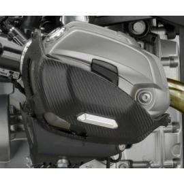 RIZOMA Kryt hlavy válce pro motocykly BMW, karbon