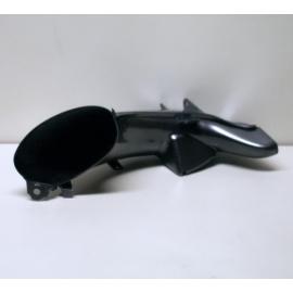 Kanál sání pro Yamaha YZF-R1, levý