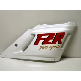 Boční plast pro Yamaha FZR400R. Original