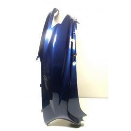 Boční podsedlový plast pro skútr Yamaha YE50 Zest, pravý