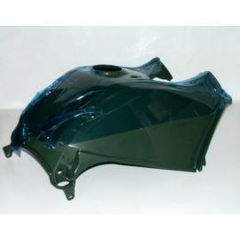 Plastový kryt nádrže pro ATV Yamahu YFM400, 450 KODIAK. Original