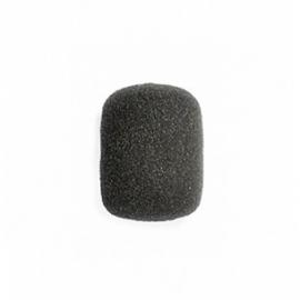 Molitanový chránič mikrofonu, malý pro systémy Cardo SCALA RIDER Q1 / Q3 / G9 (1ks)