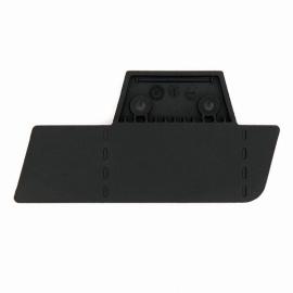 Distanční podložka montážní klipy pro Cardo SCALA RIDER G4 / G4 Power Set (1ks)