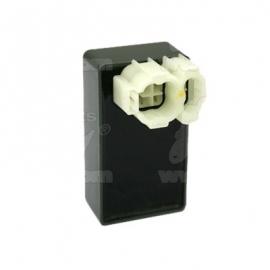 Elektronika (CDI) KYMCO HEROISM 125-150 (95-97) / YUKI 4T 50