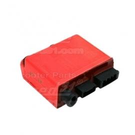 Elektronika (CDI) GILERA (Ducati) RUNNER FX-FXR(97-02) 125-180/ PIAGGIO HEXAGON LX-LXT 2T 125-150-180/ ITALJET DRAGSTER 125-180