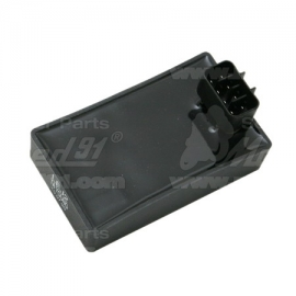 Elektronika (CDI) KYMCO AGILITY R16 4T 50 (08-09) / AGILITY RS (09) / LIKE 4T (09) / SUPER 8 4T (09)
