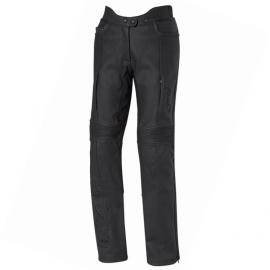 189d92fdd1a3 Dámské motocyklové kalhoty Held VANESSA 2 vel.40 černá kůže