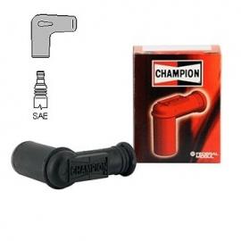 Fajfka Champion pro zapalovací svíčky, SAE bez odporu