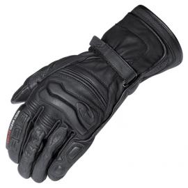 Dámské rukavice Held FRESCO 2 na motorku, černé (TFL Cool System)