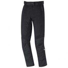 604c5b8f8dd6 Dětské moto kalhoty Held SARAI Reissa černé