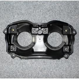 Držák světel Yamaha FZR1000, YZF600/750