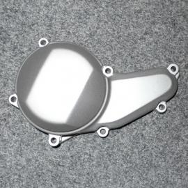 Kryt motoru, vodní pumpy, Yamaha YZF-R6