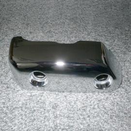 Kryt hlavy zadního válce, Yamaha XV500/535 Virago