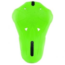 Chrániče loktů/kolen (malé Slim-Line) SaS-Tec se suchým zipem, pánské (pár)