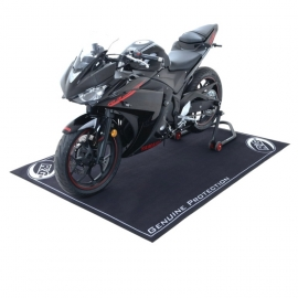 Koberec RG Racing pod motorku, 2m x 1,5m