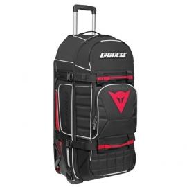 Cestovní taška/kufr Dainese D-RIG (Ogio) s madlem a kolečkama