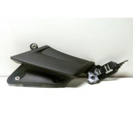 Boční plast pro Yamaha YZF R6. Original