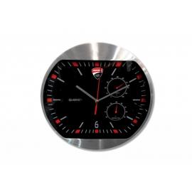 Nástěnné hodiny Ducati Corse