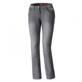 1421cb058e61 Dámské skútr moto jeans Held CRANE STRETCH antracit