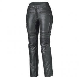 Dámské kožené moto kalhoty Held LESLEY 2