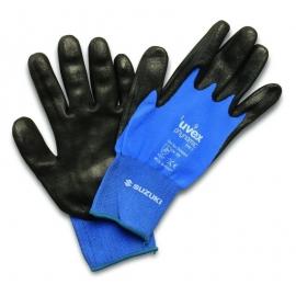 Pracovní rukavice Suzuki, originál