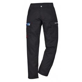 Pánské kalhoty Suzuki Team, originál