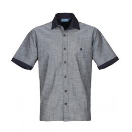 Pánská obchodní košile Suzuki, originál