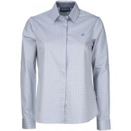 Dámská obchodní košile Suzuki, originál
