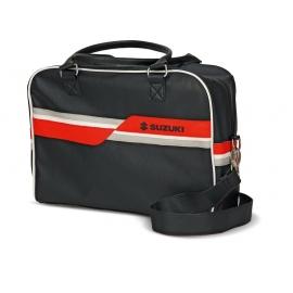 Cestovní taška Suzuki, originál