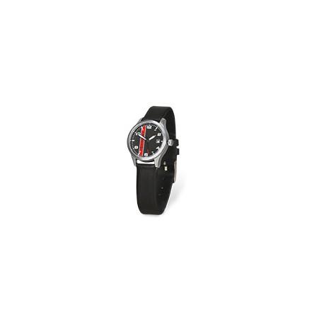 Dámské hodinky na ruku Suzuki, originál