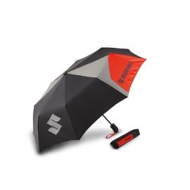 Deštník Suzuki, originál