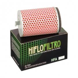 Vzduchový filter Hiflo HFA 1501